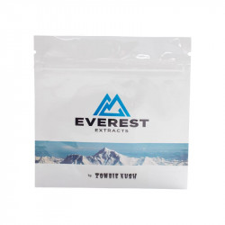 Everest Extracts Shatter
