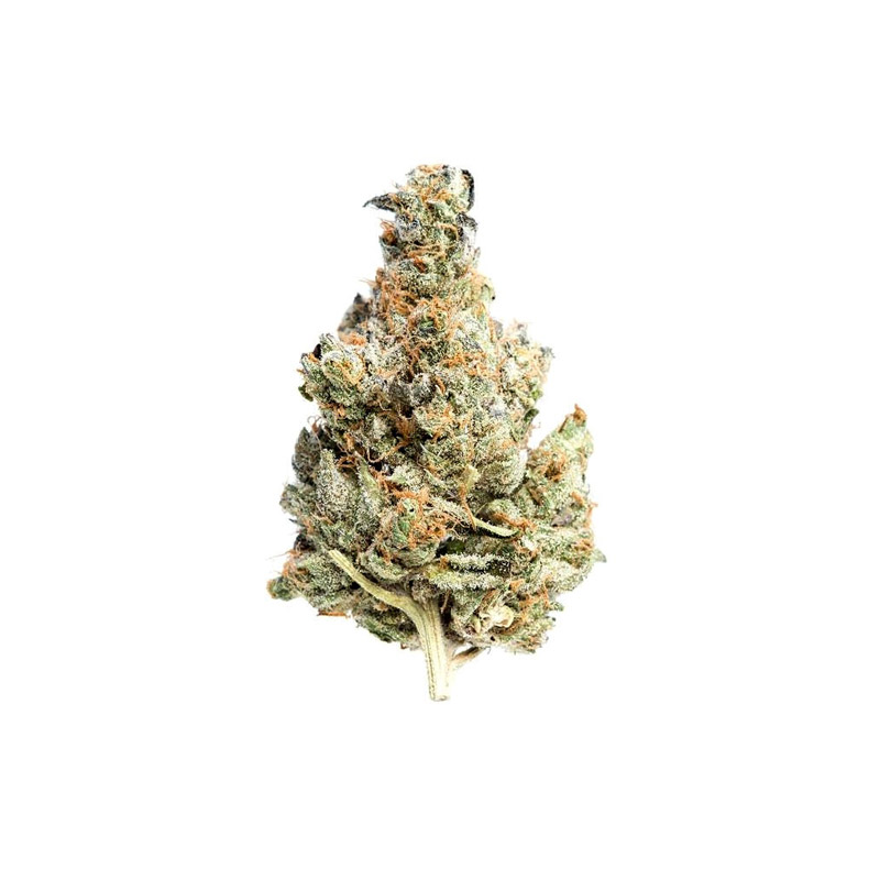 Buy Tom Ford Pink Kush Online in Canada