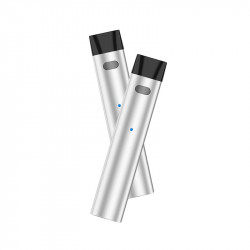 viterra vape pen kit